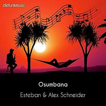 Osumbana