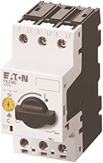 eton quad parts