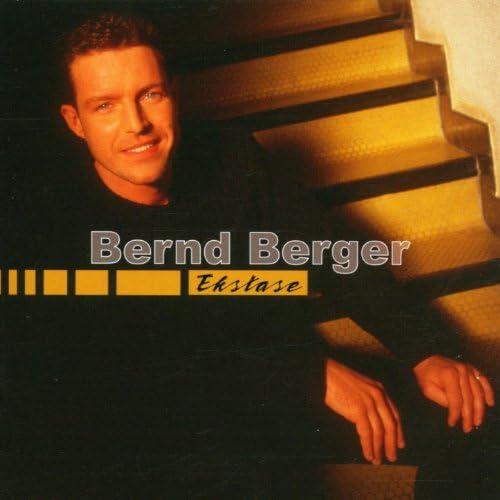Bernd Berger