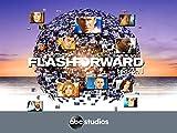 FlashForward (YR 1 2009/2010 EPS 1-22)