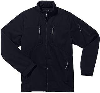 Mejor Men'S Storm Jacket de 2020 - Mejor valorados y revisados