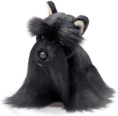 venta al por mayor barato Russ Russ Russ Berrie Yomiko Scottish Terrier inches by Russ Berrie  lo último