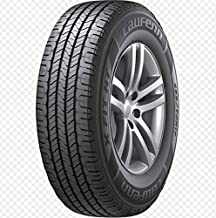 Laufenn X FIT HT LD01 All Season Radial Tire 265/60R18 110V