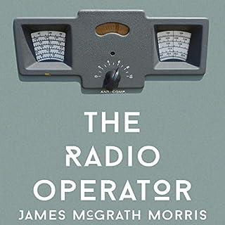 The Radio Operator cover art