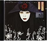 Songtexte von Donna Summer - Another Place and Time