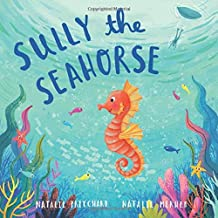 Best under the sea books for kindergarten Reviews