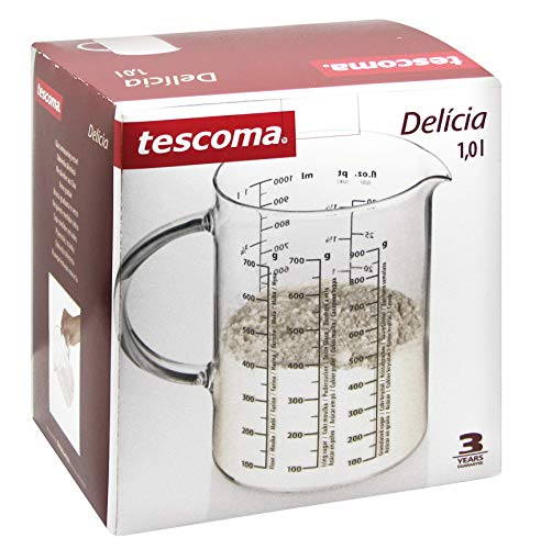 Tescoma 630434