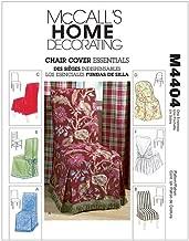 Best mccalls slipcover pattern Reviews