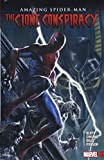 Amazing Spider Man. The Clone Conspiracy