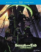 終わりのセラフ / SERAPH OF END: VAMPIRE REIGN