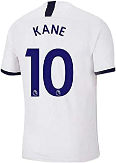 Best tottenham jersey 2018 Reviews