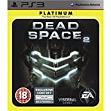 Dead Space 2 Platinum Edition(輸入版:UK)