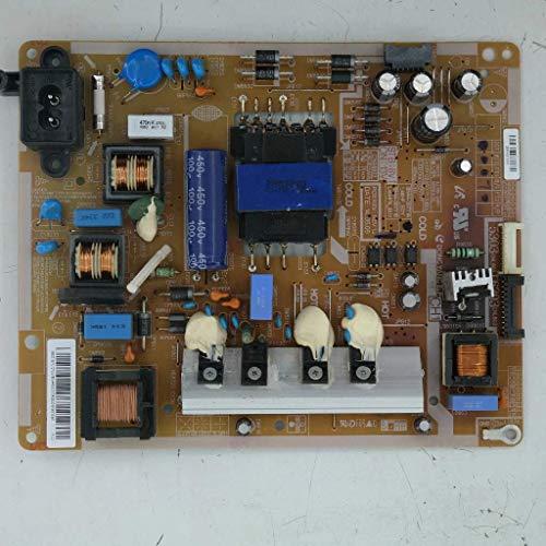 Samsung Ersatzteil DC VSS PD Board, BN44-00771A