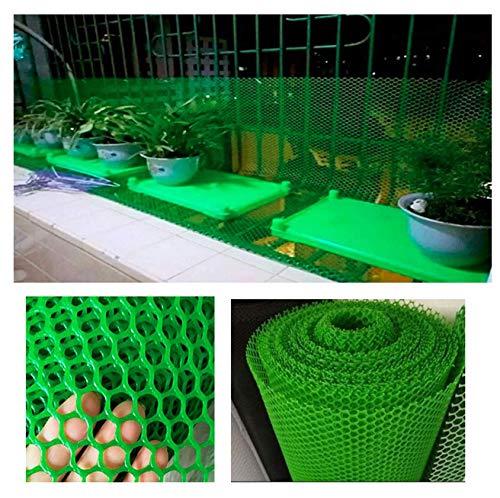 balkongskydd plast ikea