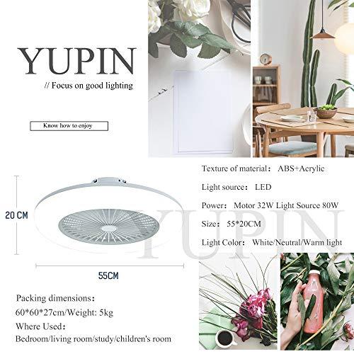 YUPIN 564-089-197