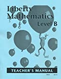 Liberty Mathematics Level B Teacher