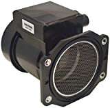 Hitachi maf0096masa Sensor de flujo de aire