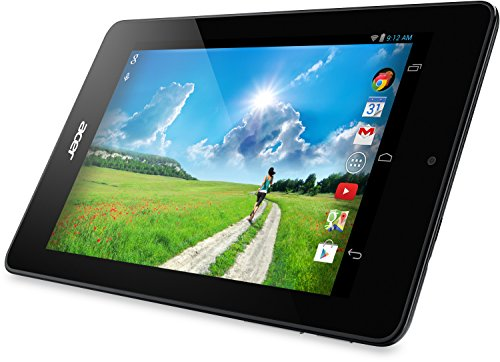 Acer Iconia One 7 (B1-730HD) Tablet-PC (7 Zoll) - 4