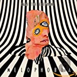 Melophobia von Cage the Elephant