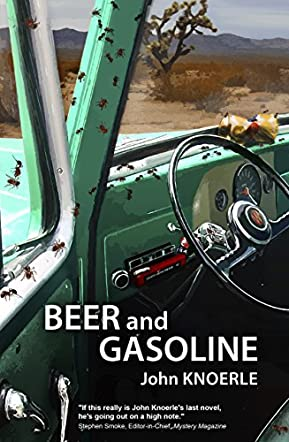 Beer and Gasoline