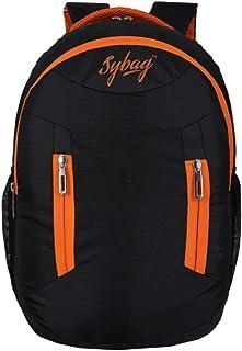 Sybag Multi Laptop Casual Bagpack