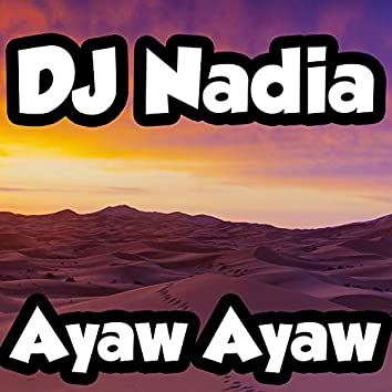 Ayaw Ayaw (Remix)
