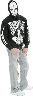 Best skeleton pullover hoodie twenty one pilots Reviews