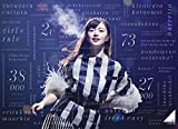 乃木坂46 3rd YEAR BIRTHDAY LIVE 2015.2.22 SEIBU DOME(完全生産限定盤) [Blu-ray] image