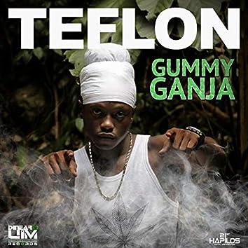 Gummy Ganja