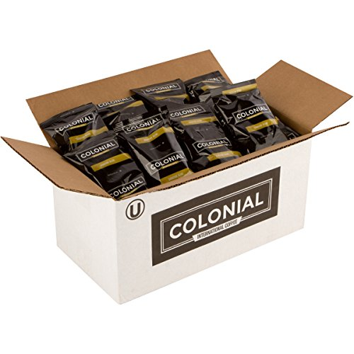 small packages of coffee - 2