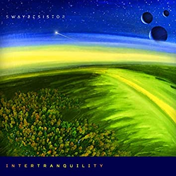 Intertranquility