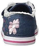 Immagine 2 chicco corella scarpe per chi