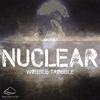 Wobble Trobble