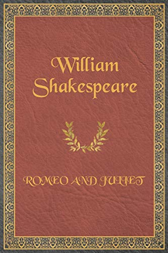 Romeo and Juliet - William Shakespeare: Tragedy and love story of all time - Publishing house: B-L Power