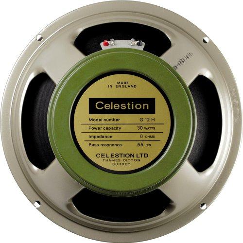 Lautsprecher Celestion G12H (75)