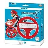 Hori Manettes pour Nintendo Wii
