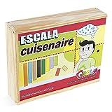 Carlu Brinquedos - Jogo Educativo, 5+ Anos, 294 Peças, Color Multicolorido, 1085