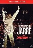 Jarre, Jean-Michel - Solidarnosc Live [Édition Collector]