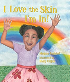 Best i love the skin i'm in Reviews