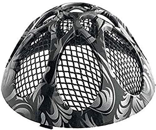 Efalock Professional E Falcon Reinigungsfilter schwarz 7022/ 8 für den Haartrockner