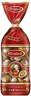 Mirabell Mozart Kugeln Echte Salzburger 290g/ 17 pieces