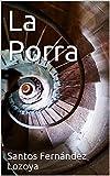 La Porra: Thriller ambientado en la España vaciada donde nada es lo que parece. ¡Te sorprenderá!