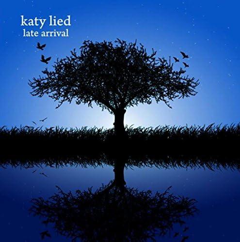 Katy Lied