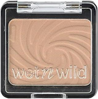 Wet N Wild Eyeshadow Beige 1.7 G, Pack Of 1