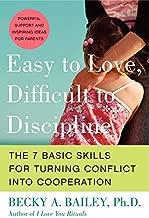 Best seven skills of conscious discipline Reviews