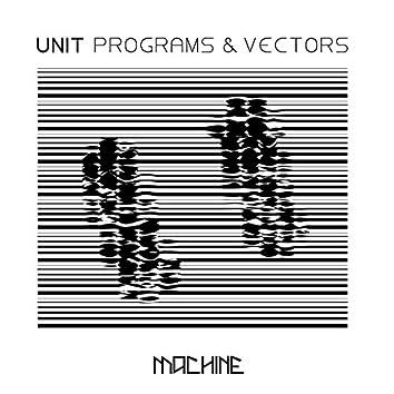 Programs & Vectors