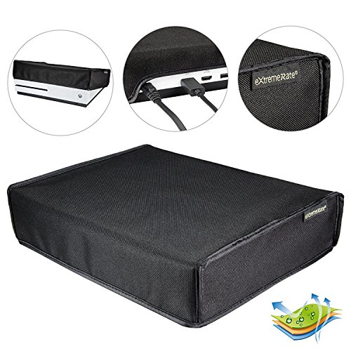 control xbox one elite 2 precio fabricante eXtremeRate