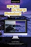 Photoshop Books