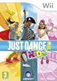 Just Dance: Kids 2014 [Importación Italiana]