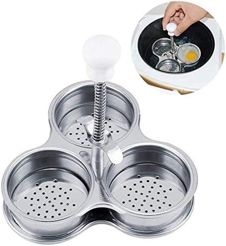 ZHHk egg boiler Egg Boiler Cooking Kitchen wholesale A Max 79% OFF Utensils